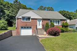 Photo of 5 Charlotte Place, Monroe, NY 10950 (MLS # 4953665)