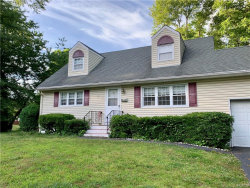 Photo of 11 Colonial Drive, New City, NY 10956 (MLS # 4953791)