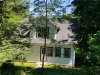 Photo of 2734 State Route 52, Pine Bush, NY 12566 (MLS # 4953939)