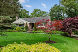 Photo of 15 Meadow Lane, Chappaqua, NY 10514 (MLS # 4953982)