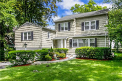 Photo of 129 Evandale Road, Scarsdale, NY 10583 (MLS # 4954055)