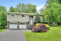 Photo of 5 Jones Drive, Highland Mills, NY 10930 (MLS # 4954536)