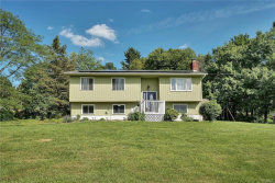 Photo of 15 Gadiri Drive, Highland Mills, NY 10930 (MLS # 4954613)