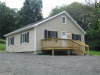 Photo of 2 Maple Avenue, Goshen, NY 10924 (MLS # 4954677)
