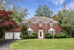 Photo of 32 Romney Place AKA 51 Windsor Road, Scarsdale, NY 10583 (MLS # 4954765)
