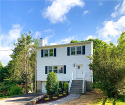 Photo of 25 Highland Terrace, Pleasantville, NY 10570 (MLS # 4954844)