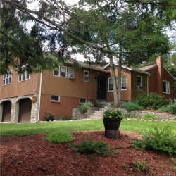 Photo of 274 Blue Hill Road, Hopewell Junction, NY 12533 (MLS # 4954846)