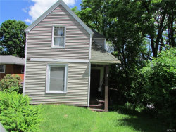 Photo of 44 River Avenue, Cornwall On Hudson, NY 12520 (MLS # 4954945)