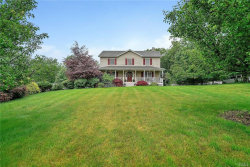 Photo of 15 Dartmouth Road, Highland Mills, NY 10930 (MLS # 4955098)