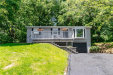 Photo of 21 Russo Drive, Newburgh, NY 12550 (MLS # 4955465)