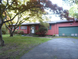Photo of 2-4 Foster Court, Croton-on-Hudson, NY 10520 (MLS # 4955575)