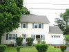 Photo of 50 Academy Avenue, Cornwall On Hudson, NY 12520 (MLS # 4955643)