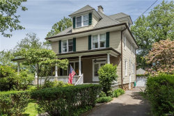 Photo of 15 Gifford Street, Tuckahoe, NY 10707 (MLS # 4955836)
