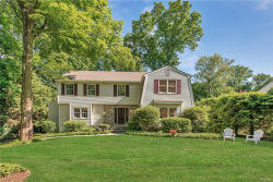 Photo of 184 Valley Road, Katonah, NY 10536 (MLS # 4955838)