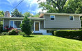 Photo of 86 Parkview Road, Elmsford, NY 10523 (MLS # 4955904)