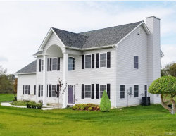 Photo of 5 Howell Road, Campbell Hall, NY 10916 (MLS # 4956303)
