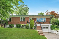 Photo of 10 Stevens Avenue, Yonkers, NY 10704 (MLS # 4956329)