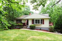 Photo of 706 Saddle River Road, Airmont, NY 10952 (MLS # 4956776)