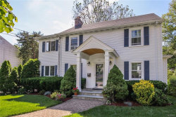 Photo of 101 Highview Avenue, Tuckahoe, NY 10707 (MLS # 4957098)