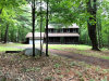 Photo of 21 Tall Pines Road, New Paltz, NY 12561 (MLS # 4957119)
