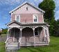 Photo of 28 North Chestnut Street, New Paltz, NY 12561 (MLS # 4957179)