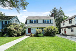 Photo of 34 Hamilton Road, Scarsdale, NY 10583 (MLS # 4957207)