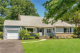 Photo of 52 Top O The Ridge Drive, Scarsdale, NY 10583 (MLS # 4957261)