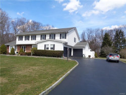 Photo of 26 Richard Somers Road, Granite Springs, NY 10527 (MLS # 4957289)