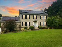 Photo of 4 Griffin Lane, Hopewell Junction, NY 12533 (MLS # 4957331)