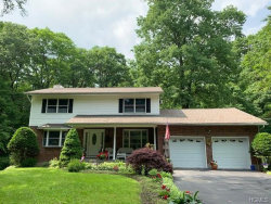 Photo of 14 Barbara Court, Newburgh, NY 12550 (MLS # 4957559)