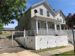 Photo of 25 North Terrace Avenue, Mount Vernon, NY 10550 (MLS # 4957937)
