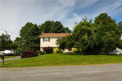 Photo of 13 Macintosh Drive, Middletown, NY 10941 (MLS # 4957997)