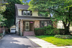 Photo of 23 Clark Place, Port Chester, NY 10573 (MLS # 4958075)