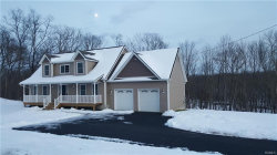 Photo of 3149 94 Route, Chester, NY 10918 (MLS # 4958086)