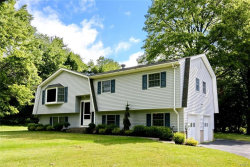 Photo of 8 Litchult Court, Airmont, NY 10901 (MLS # 4958640)