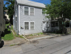 Photo of 87 Center Street, Highland Falls, NY 10928 (MLS # 4958677)