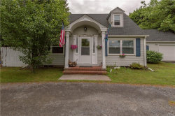 Photo of 218 South State Route 32 South, New Paltz, NY 12561 (MLS # 4959474)