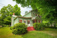 Photo of 35 Route 209, Port Jervis, NY 12771 (MLS # 4959498)