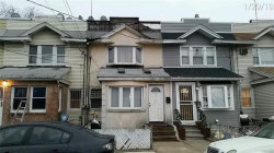 Photo of 92-16 77 Street, call Listing Agent, NY 11421 (MLS # 4959610)