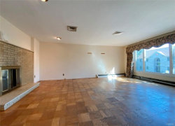 Photo of 33 Cliffside Drive, Yonkers, NY 10710 (MLS # 4960207)