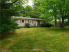 Photo of 117 Vicki Lane, Hopewell Junction, NY 12533 (MLS # 4960238)