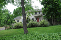 Photo of 9 Mountain View Road, Patterson, NY 12563 (MLS # 4960922)