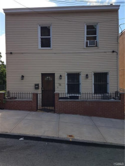 Photo of 76 Orchard Street, Yonkers, NY 10703 (MLS # 4961084)