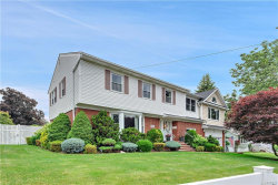 Photo of 125 Underhill Street, Yonkers, NY 10710 (MLS # 4961262)