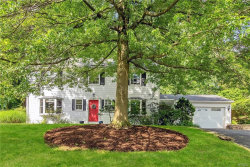 Photo of 142 Altamont Avenue, Tarrytown, NY 10591 (MLS # 4961794)