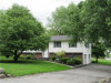 Photo of 3 Cherry Hill Road, Blooming Grove, NY 10914 (MLS # 4962027)