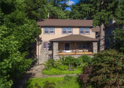 Photo of 29 Bellair Drive, Dobbs Ferry, NY 10522 (MLS # 4962782)