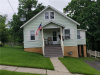Photo of 59 Roosevelt Avenue, Middletown, NY 10940 (MLS # 4962856)