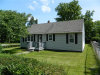 Photo of 1 Isro Drive, Cornwall, NY 12518 (MLS # 4963884)