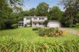 Photo of 39 Pine Ridge Road, Poughkeepsie, NY 12603 (MLS # 4963927)